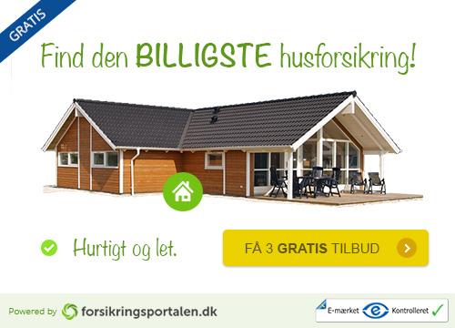 house_500x360_find_den_billigste_blå